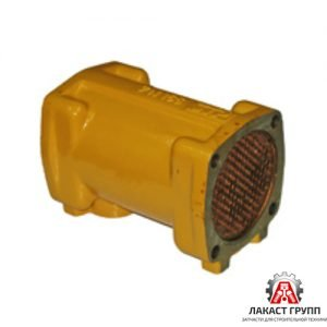 Радиатор масляный 7N-0165 Caterpillar