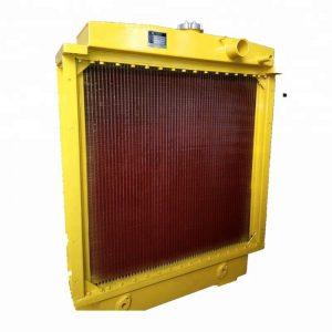 Radiator-v-sbore-154-03-C1001