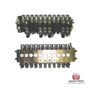 11RM-80-00K-Gidroraspredelitel-DZ-122