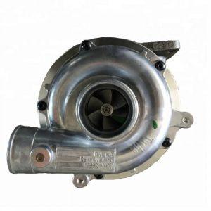 Турбокомпрессор (турбина) 8981851940 Hitachi