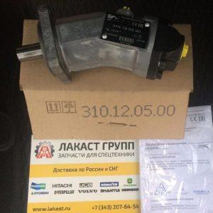 Гидронасос 310.12.05.00