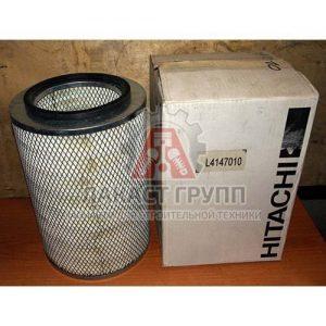 Filtr-4226539-4147010-Hitachi