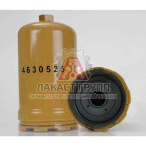 Фильтр 4630525 Hitachi