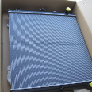 Радиатор водяной 4448338 Hitachi
