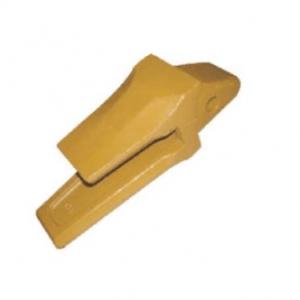 KOMATSU Адаптер (PC300-55) 207-934-5120-55