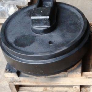 Колесо направляющее 1181-00030 (VOLVO EC140)
