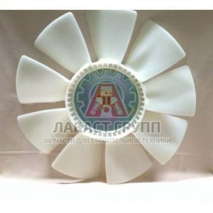 Крыльчатка 65.06601-5070 Doosan
