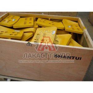 Нож боковой 10Y-80-00003(4) Shantui