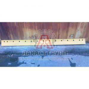 Нож средний (2083х150х20) John Deere 672G
