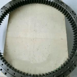 Поворотный круг Hyundai R170W-7