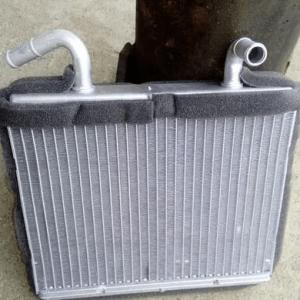 Радиатор отопителя 11Q6-90540 Hyundai