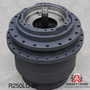 Reduktor-hoda-bez-motora-Hyundai-R250LC-9S