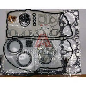 Ремкомплект 5878150350 Hitachi