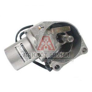 Шаговый мотор 4614911 Hitachi