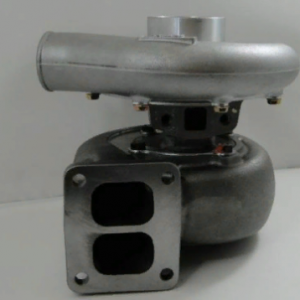 Турбокомпрессор (турбина) 106-7407 Caterpillar
