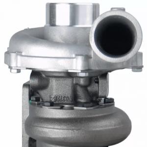 Турбокомпрессор (турбина) 1144002100 Hitachi