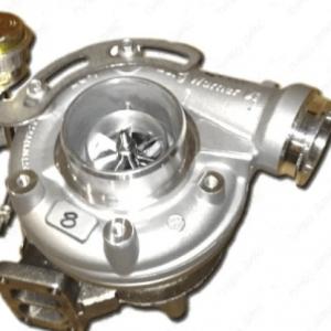 Турбокомпрессор (турбина) 12709880017 Deutz