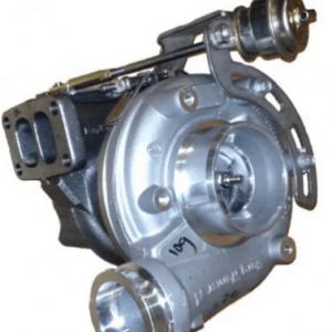 Турбокомпрессор (турбина) 12709880018 Deutz
