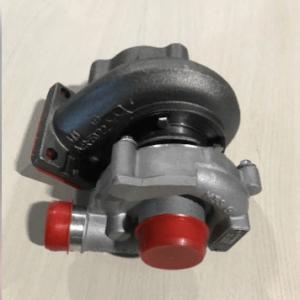 Турбокомпрессор (турбина) 2674A423 Perkins