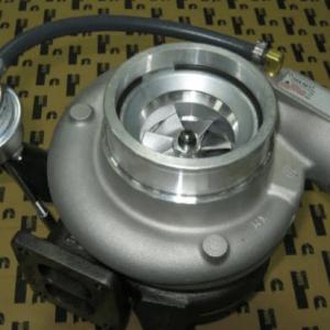 Турбокомпрессор (турбина) 3800856 Cummins