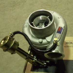 Турбокомпрессор (турбина) 4038211 Hyundai