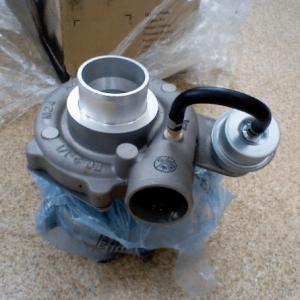Турбокомпрессор (турбина) 4040256 Cummins