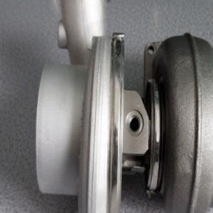 Турбокомпрессор (турбина) 5I-7952 Caterpillar