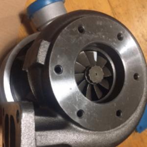Турбокомпрессор (турбина) 612601111069 Shantui