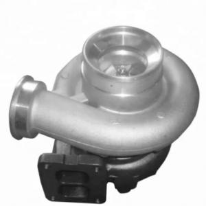 Турбокомпрессор (турбина) 6156-81-8110 Komatsu