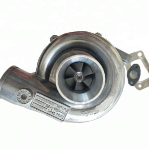 Турбокомпрессор (турбина) 8944163510 Hitachi