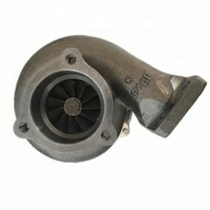 Турбокомпрессор (турбина) 8944163510 Isuzu