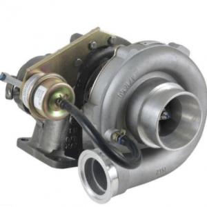 Турбокомпрессор (турбина) 8944183200 Hitachi