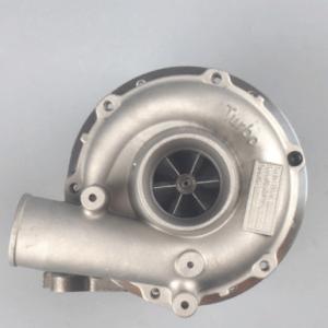 Турбокомпрессор (турбина) 8973628390 Hitachi