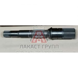 Вал 708-2G-12180 Komatsu