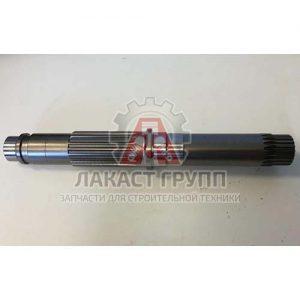Вал XKAY-00448 Hyundai