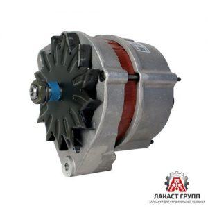 Generator-01183455-Deutz