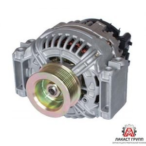 Generator-0518064-Scania-e1562842566635