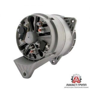 Generator-1232608-DAF