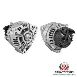Generator-1368327-DAF