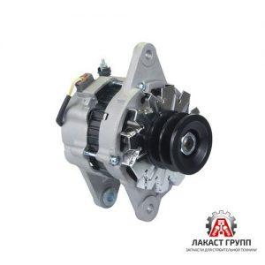 Generator-1812005307-Hitachi