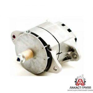 Generator-3904073-Komatsu-e1562613224687