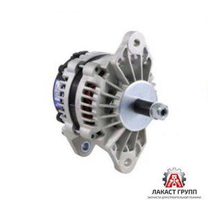 Generator-3935531-Fiat-Hitachi-e1562611544584