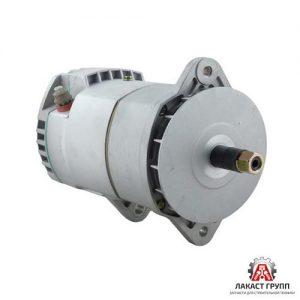 Generator-3E7577-Caterpillar-e1562597231558