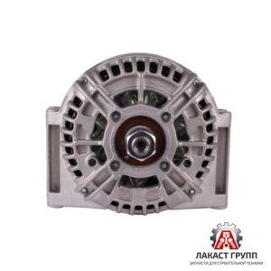 Generator-626130-1649066-DAF