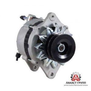 Generator-8971753901-Isuzu-e1562841052202