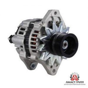 Generator-8973750171-Isuzu