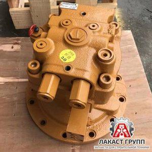 Гидромотор поворота Hyundai 31N6-10210