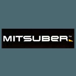 MITSUBER