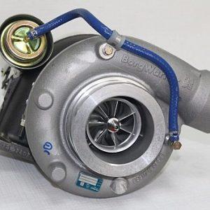 Турбокомпрессор (турбина) 13879880020 Deutz