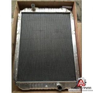 Радиатор водяной 13B81000A Doosan